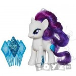 Hasbro My Little Pony Rarity