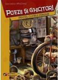 Rovimed Publishers Poezii si ghicitori pentru clasele primare