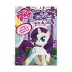 Egmont Carte de Colorat My Little Pony – Cei mai Simpatici Ponei