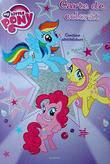 Egmont My little pony – Carte de colorat cu abtibilduri