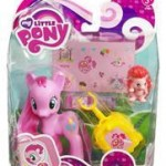 Hasbro My Little Pony – Figurina
