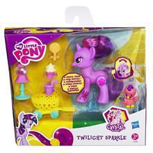 Hasbro My Little Pony – Ponies In Motion Vap – 37380