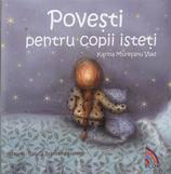 Ecou Transilvan Povesti pentru copii isteti