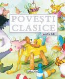Girasol Povesti clasice pentru toti