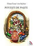 Ecou Transilvan Povesti de Paste