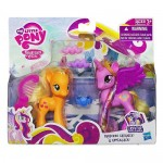 MY LITTLE PONY My Little Pony – Figurine Printesele Ponei