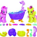 MY LITTLE PONY My Little Pony – Set Tematic – Refresh