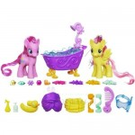 Hasbro My Little Pony Pinkie Pie and Fluttershy