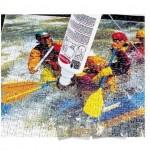 Educa Lipici pentru Fixarea Permanenta a Puzzle-urilor