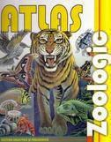 Didactica si Pedagogica Atlas zoologic general