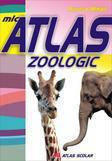 ALL Educational Mic atlas zoologic