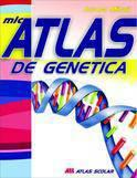 ALL Educational Mic atlas de genetica