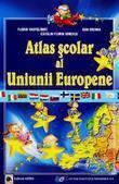 Didactica si Pedagogica Atlas scolar al Uniunii Europene