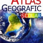 Constantin Furtuna Atlas geografic scolar – Constantin Furtuna