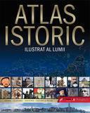 Litera Atlas istoric ilustrat al lumii