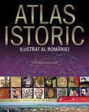 Litera Atlas istoric ilustrat al Romaniei