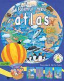 Prut Primul meu atlas