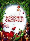 Nemira Enciclopedia Craciunului