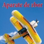 Aparate de zbor – Enciclopedia pentru toti copiii