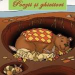 Vasile Groza Poezii si ghicitori – Vasile Groza