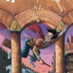 Egmont cartea Harry Potter si Piatra Filozofal