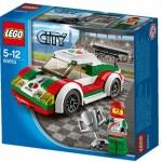 LEGO Masina de curse (60053)