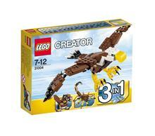 Lego Lego Creator Zburator Aprig – 31004