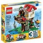 Lego Lego Creator Casuta Din Copac – 31010