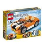 Lego Lego Creator Masina Sport