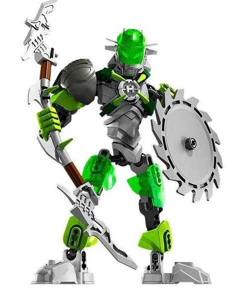 LEGO Breez