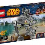 LEGO AT-AP (75043)