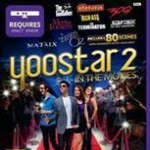 Yoostar Yoostar 2 In The Movie (Kinect) Xbox 360