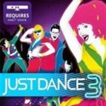 Ubisoft Just Dance 3 (Kinect) Xbox 360