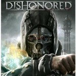 Bethesda Softworks Bethesda Softworks Dishonored (Xbox 360)