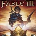 Microsoft Game Studios Microsoft Game Studios Fable 3 (XBOX 360)