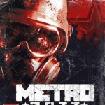 THQ THQ Metro 2033 (XBOX 360)