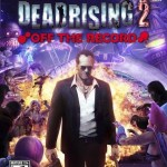 Capcom Capcom Dead Rising 2: Off the Record (XBOX 360)