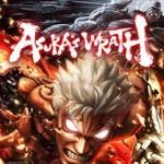 Capcom Capcom Asura's Wrath (XBOX 360)