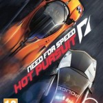 Electronic Arts Electronic Arts Need for Speed Hot Pursuit (XBOX 360)