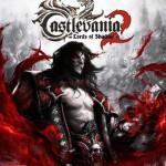 KONAMI Castlevania 2: Lord of Shadows (Xbox 360)