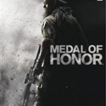 Electronic Arts Medal Of Honor Xbox360