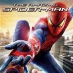 Activision The Amazing Spider-Man Xbox360