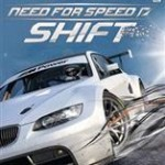 Electronic Arts Need For Speed Shift Xbox360
