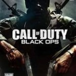 Activision Call Of Duty Black Ops Xbox360
