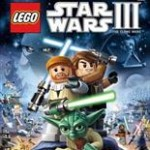 Lucasarts Lego Star Wars Iii The Clone Wars Xbox360
