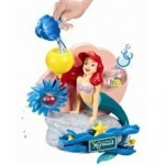 Lexibook Jucarie Baie Little Mermaid