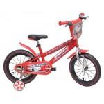 """Denver Denver – Bicicleta Cars 14"""""""