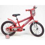 """Denver Denver – Bicicleta Cars 16"""""""