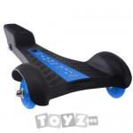 Razor Sole Skateboard