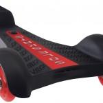 Razor Razor – Skateboard sole skate